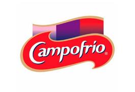 Exis Food- Clientes - Campofrío