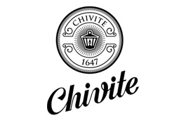 Exis Food- Clientes- Bodegas Chivite