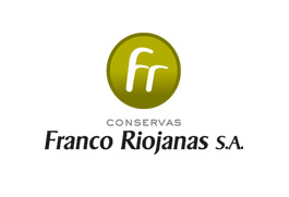 Exis Food- Clientes- Conservas Franco Riojanas