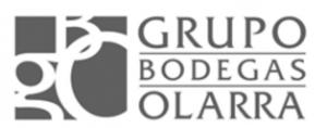 Exis Food- Clientes- Bodegas Olarra