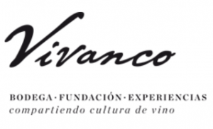 Exis Food- Clientes- Bodegas Vivanco