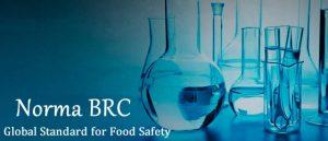 Norma BRC y beneficios para tu empresa